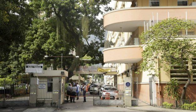 Médicos do Hospital Pedro Ernesto terão carga horária de 24 horas semanais