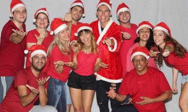'Cadê o Brilho da Estrela' estreia na Tijuca