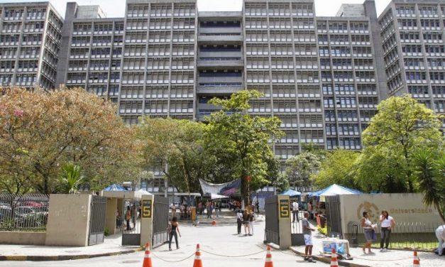 PEC da autonomia das universidades estaduais do Rio é aprovada