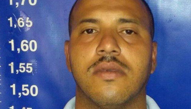 Assaltante é preso em operação da Polícia Civil na Tijuca