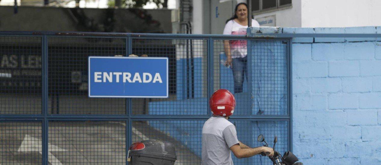 Perguntas e respostas sobre a greve de serviços do Detran