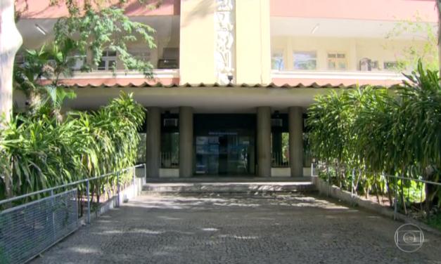 Secretaria de Saúde promete repassar R$ 3,5 milhões ao Hospital Pedro Ernesto