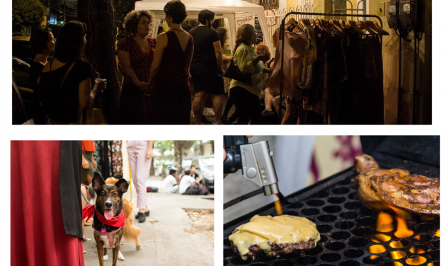 Verão na Casa – Tijuca recebe evento Dog Friendly
