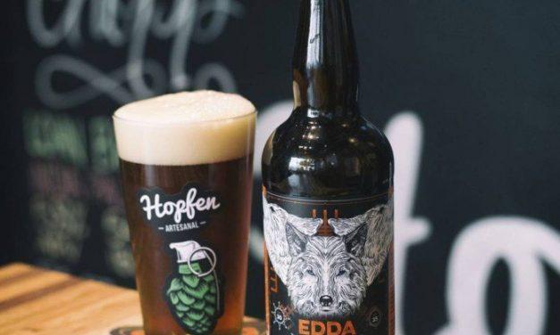 Lançamentos movimentam a Tijuca, reduto para apreciadores de cervejas artesanais