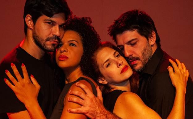 'Pouco Amor Não É Amor', É Nelson Rodrigues – Polêmico e Demolidor de Costumes