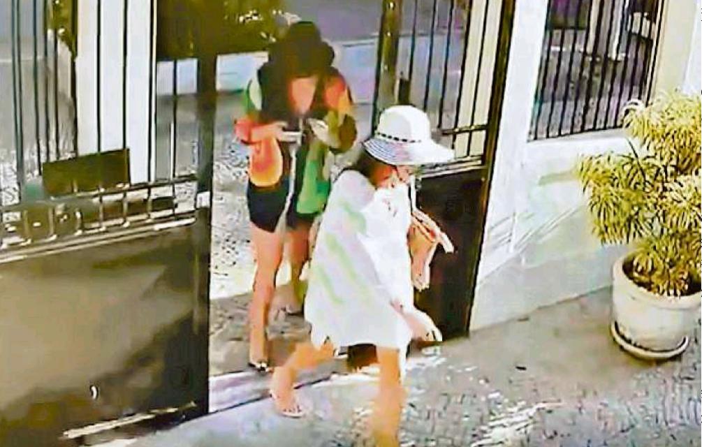 Tijuca é o bairro com mais registros de furtos a residências no Rio