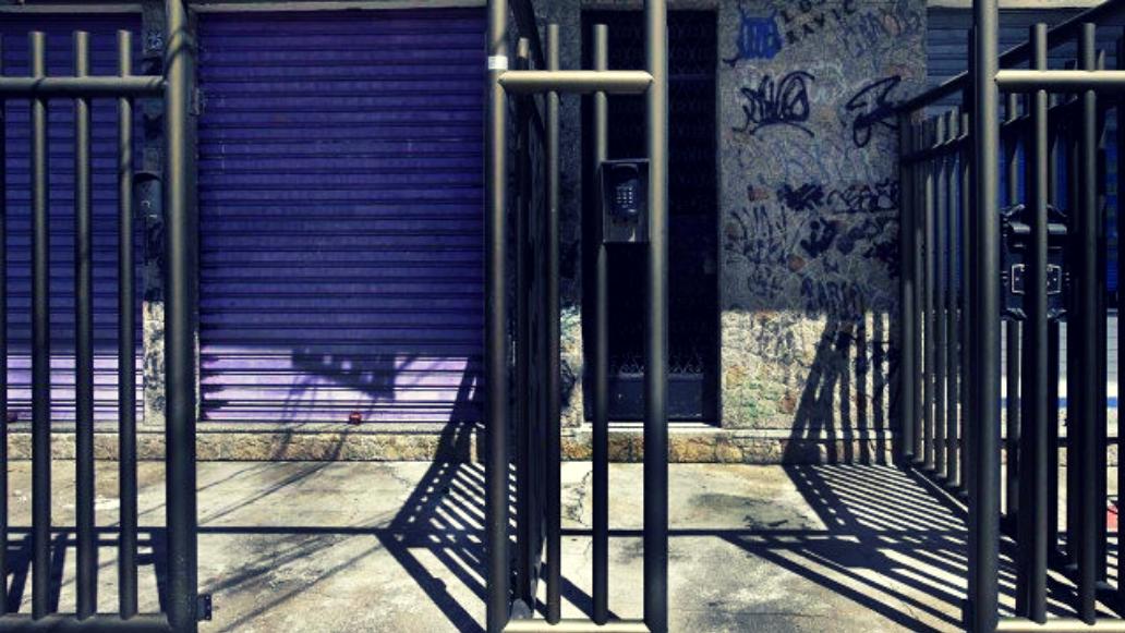 Área de Vila Isabel registra o maior número de furtos desde 2003