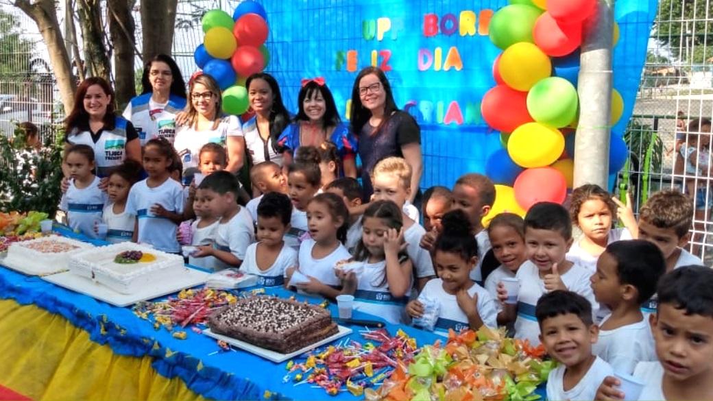 doacoes-festa_campanha-borel-chacara-vivian-guinzani-5