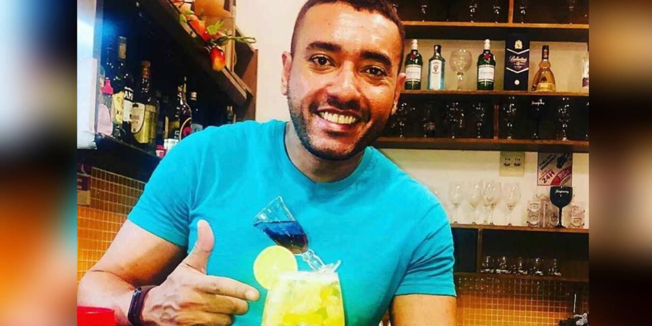 Comerciante é morto durante tentativa de assalto no Maracanã