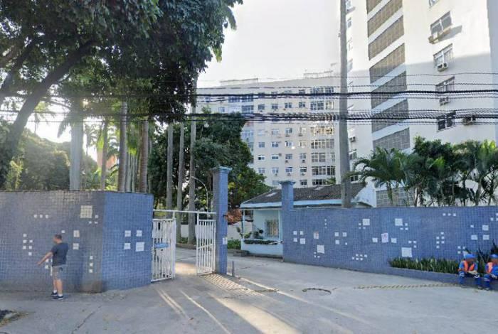 Mulher volta da Itália e dá entrada com suspeita de coronavírus em hospital da Tijuca