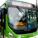 Moradores do Alto da Boa Vista ganham mais 1 linha de ônibus