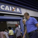 Agências bancárias do Rio continuarão abertas mas com regras para atendimento