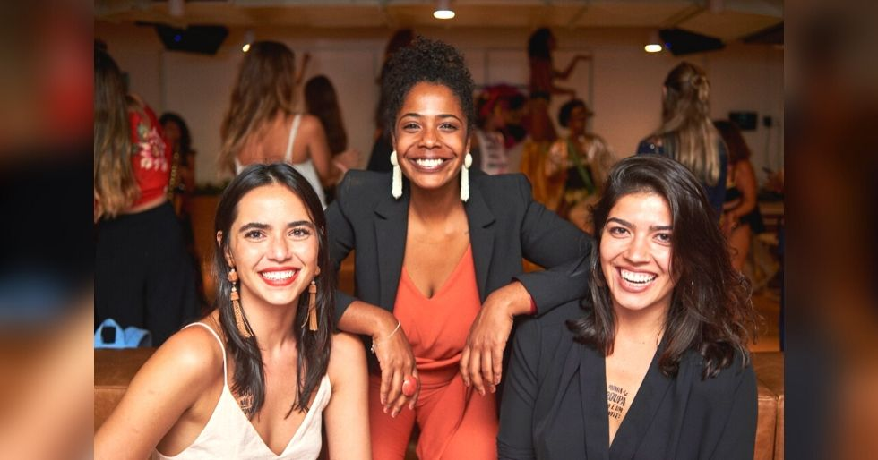 Shopping Tijuca promove bate-papo sobre Empreendedorismo Feminino