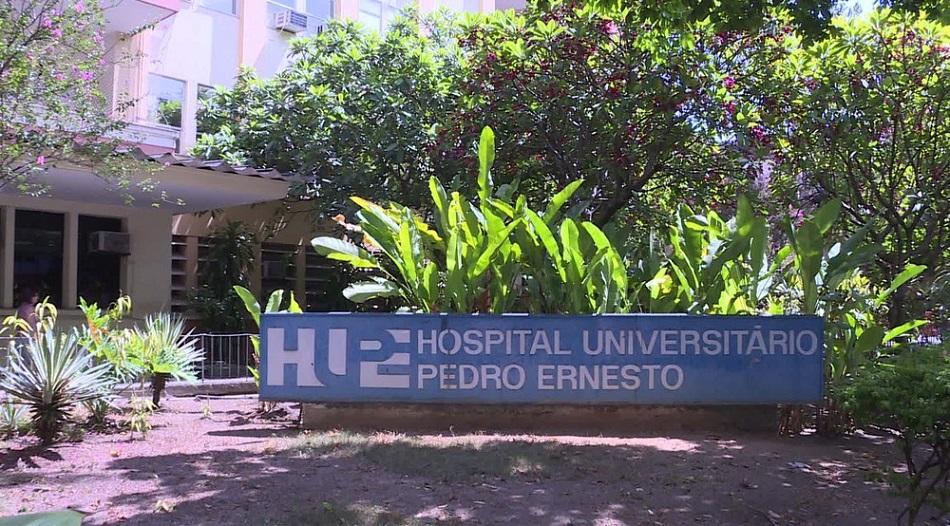 Morre médico que trabalhou no Hospital Pedro Ernesto, da UERJ, com suspeita de coronavírus